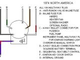 6 Pin Switch Wiring Diagram Ignition Switch Connections