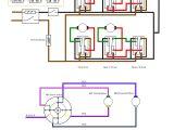 6 Pin Switch Wiring Diagram Jaguar Xj6 Series 3 Schematic Drawings Pdf Free Download