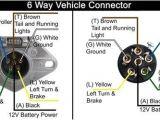6 Pin Trailer Wiring Harness Diagram Stock Trailer Wiring Diagram Need An F150 Trailer towing Wiring