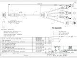 6 Pin Wiring Diagram 6 Pin Transformer Electrical Wiring Diagram software Mini Din Luxury