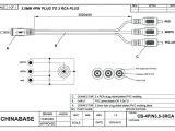 6 Pin Wiring Diagram Arctic Cat 50cc atv Wiring Diagram Wiring Diagram Center