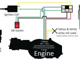 6 Pin Wiring Diagram Gy6 Wire Diagram 5 Pin Regular Wiring Diagram Site