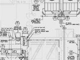 6 Pole Motor Wiring Diagram Wireing 208 Motor Starter Wiring Diagram Week
