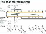 6 Pole Square Trailer Wiring Diagram 6 Pin Flat Wiring Diagram Inboundtech Co