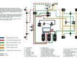 6 Prong Switch Wiring Diagram Car Brake Wiring Diagram Moa Os Parking