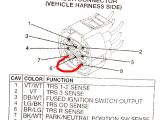 6 Prong Switch Wiring Diagram Write Up for bypassing the Nss Neutral Safety Switch