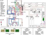 6 Volt Positive Ground Wiring Diagram 12 Volt Positive Ground Wiring Diagram Wiring Diagram View