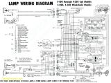 6 Volt Positive Ground Wiring Diagram Plymouth Wiring Diagrams Wiring Diagram Database