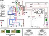 6 Volt Rv Battery Wiring Diagram 7ae49 Schumacher Battery Charger Wiring Diagram 200 Wiring
