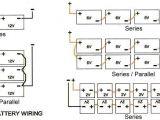 6 Volt Rv Battery Wiring Diagram Load Bank Wiring Diagram Blog Wiring Diagram