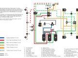 6 Way Round Trailer Plug Wiring Diagram Best Of Wiring Diagram for Daytime Running Lights Diagrams