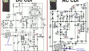 6 Wire Cdi Wiring Diagram Dc Cdi Ignition Wiring Diagram Wiring Diagram Het