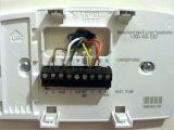 6 Wire Honeywell thermostat Wiring Diagram Hv 2262 Heat Pump thermostat Wiring Diagrams Rthl3550