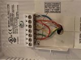 6 Wire Honeywell thermostat Wiring Diagram What All Those Letters Mean On Your thermostat S Wiring ifixit