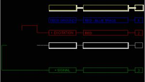 6 Wire Load Cell Wiring Diagram Wiring Color Coding Scale Wiring Schematic Diagram 20 Laiser