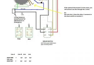 6 Wire Motor Wiring Diagram 6 Wire Dc Motor Diagram Wiring Diagram Expert