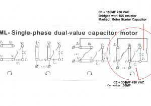 6 Wire Motor Wiring Diagram 6 Wire Dc Motor Diagram Wiring Diagram Img