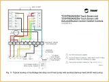 6 Wire thermostat Diagram 12 Wire thermostat Wiring Diagram Wiring Diagram Option