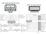 6 Wire Trailer Wiring Diagram Semi Trailer Wiring Diagram Us Schema Wiring Diagram
