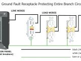 60 Amp Sub Panel Wiring Diagram 100 Amp Sub Panel Kovsar Info
