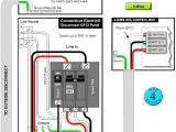60 Amp Sub Panel Wiring Diagram 115v Breaker Wiring Diagram Wiring Diagram Name