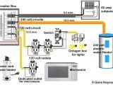 60 Amp Sub Panel Wiring Diagram Basic House Wiring
