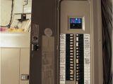 60 Amp Sub Panel Wiring Diagram Sub Panels Put Power In Convenient Place