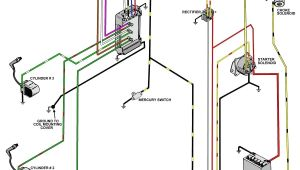 60 Hp Mercury Outboard Wiring Diagram 8608 Wiring Diagram for Mercury Outboard Wiring Library