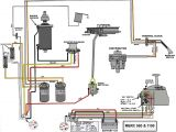 60 Hp Mercury Outboard Wiring Diagram 8d160a2 40 Hp Mercury Outboard Starter solenoid Wiring