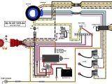 60 Hp Mercury Outboard Wiring Diagram D03ec Nissan 3 0 Hp Outboard Wiring Diagram Wiring Library