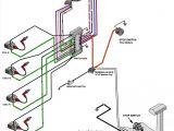 60 Hp Mercury Outboard Wiring Diagram Fda626 1987 Mercury 80 Hp Outboard Wiring Diagram Wiring