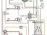60 Hp Mercury Outboard Wiring Diagram Hp Mercury Outboard Wiring Diagram Lupa Anb18 Vmbso De