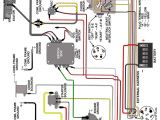 60 Hp Mercury Outboard Wiring Diagram Mercury Marine Wiring Harness Diagram Fokus Fuse12