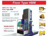 6000 Series Powermatic Wiring Diagram Floor Type Hbm Clue Machines
