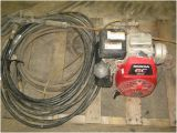 6000 Series Powermatic Wiring Diagram Honda andere Artikel Zum Verkauf 66 Auflistungen