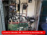 6000 Series Powermatic Wiring Diagram Inertia Other Auction Results 1 Listings Machinerytrader