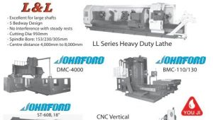 6000 Series Powermatic Wiring Diagram Ll Series Heavy Duty Lathe Clue Machines