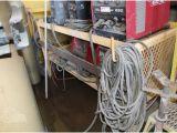 6000 Series Powermatic Wiring Diagram Metal Work Table Welders Hose Not Included Table Only