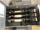 6000 Series Powermatic Wiring Diagram Siemens andere Artikel Zum Verkauf 9 Anzeigen