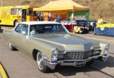 63 Cadillac Coupe Deville Cadillac Sedan De Ville