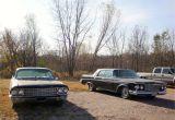 63 Cadillac Coupe Deville File 1963 Imperial Lebaron 1962 Cadillac Coupe De Ville