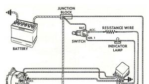 65 Mustang Voltage Regulator Wiring Diagram 1966 Mustang Voltage Regulator Wiring Diagram Wind Fuse25