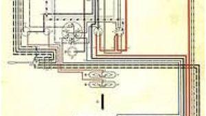 65 Vw Bug Wiring Diagram Vw Beetle Wiring Diagrams 62 65 Electric Wiring Diagram