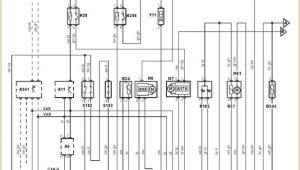 66 Chevelle Wiring Diagram 66 Chevelle Wiring Diagram Unique 1969 Chevelle Wiring Diagram