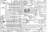 66 Chevy Truck Wiring Diagram 1966 Chevy Pickup Dash Wiring Diagram the H A M B