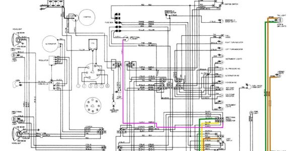 66 Chevy Truck Wiring Diagram 1966 Chevy Truck Wiring Diagram Zps042cee9e Photo by