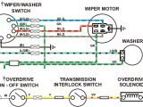 66 Mustang Wiper Switch Wiring Diagram 1979 F150 Wiper Switch Wiring Diagram Diagram Base Website