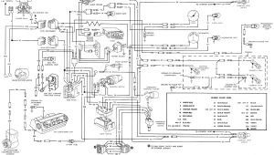 66 Mustang Wiper Switch Wiring Diagram Ebe Usb to Rj45 Wiring Diagram Manual Book and Wiring