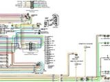 67 72 Chevy Truck Wiring Diagram 23 Best Chevy Talk Images In 2018 Chevy Trucks Chevrolet C10 Trucks