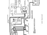 67 72 Chevy Truck Wiring Diagram Chevy Wiring Diagrams